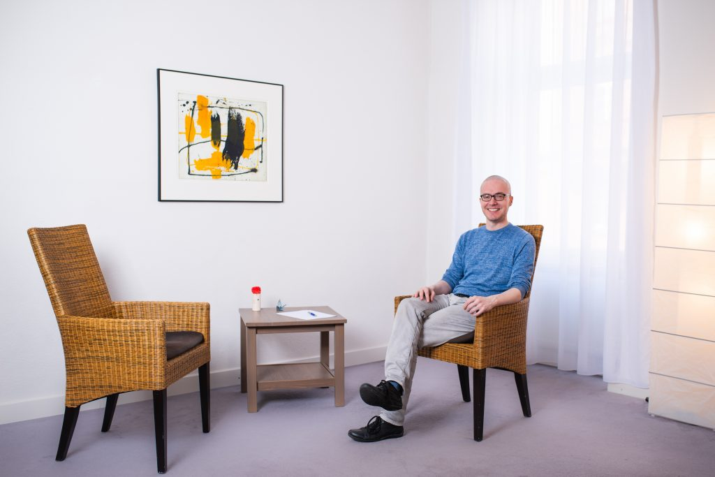Dr. med. Tobias Höfling